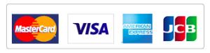 ホームページクレジットカード払い,クレジットカード払い対応 ホームページ制作,